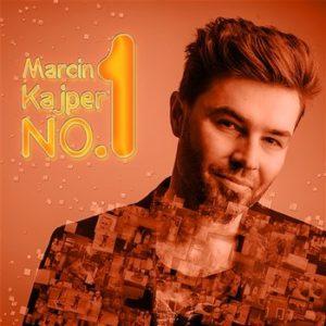 Marcin Kajper No. 1